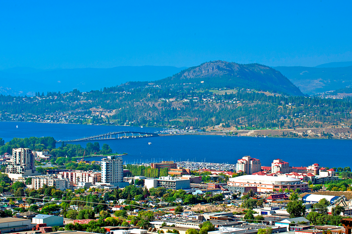 How To Find An Acupuncturist in Kelowna, BC